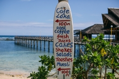 2a7425d8-8e38-488a-9535-56ac1b973755-Philippines-Siargao-Island-surfboard-menu-cafe-SS_large