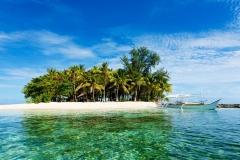5e5103fa-0043-46f5-9d41-cd976e95a19d-Philippines_Siargao_Island_SS_large