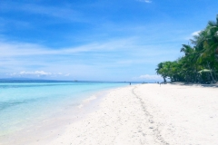 933e58fe-ae3e-4b74-b396-6e8f6643dd2d-Philippines-Panglao-Island-beach-white-sand-SS_large