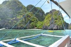 El-Nido-Filipijnen