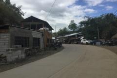 Filipijnse-provincie-Aurora