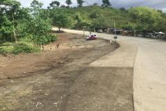 Hoofdstad-Manilla