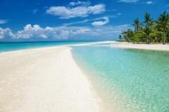 Paradise-Beach1-Bantayan-Filipijnen