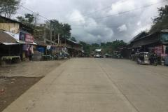 Toerisme-bevolking-Filipijnen