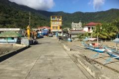allin-Filipijnen