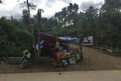 oostkust-Baai-Manilla