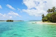 paradijs-filipijnen-veilig