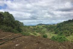 rijstterrassen-Cordillerra-Vigan-Siquijor